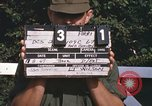 Image of 25th Infantry Division soldiers Vietnam Cu Chi, 1967, second 5 stock footage video 65675022783
