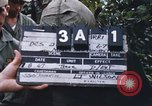 Image of 25th Infantry Division soldiers Vietnam Cu Chi, 1967, second 51 stock footage video 65675022783