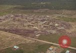 Image of 25th Infantry Base Division Base Camp Vietnam, 1967, second 15 stock footage video 65675022786