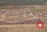 Image of 25th Infantry Base Division Base Camp Vietnam, 1967, second 24 stock footage video 65675022786