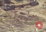 Image of 25th Infantry Base Division Base Camp Vietnam, 1967, second 48 stock footage video 65675022786