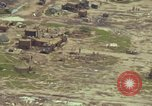 Image of 25th Infantry Base Division Base Camp Vietnam, 1967, second 50 stock footage video 65675022786