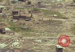 Image of 25th Infantry Base Division Base Camp Vietnam, 1967, second 52 stock footage video 65675022786