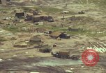 Image of 25th Infantry Base Division Base Camp Vietnam, 1967, second 58 stock footage video 65675022786