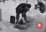 Image of activity in Sierra Greenland, 1954, second 56 stock footage video 65675022801