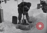 Image of activity in Sierra Greenland, 1954, second 57 stock footage video 65675022801