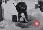 Image of activity in Sierra Greenland, 1954, second 59 stock footage video 65675022801