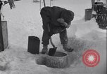 Image of activity in Sierra Greenland, 1954, second 60 stock footage video 65675022801