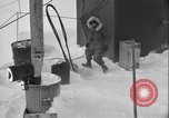 Image of activity in Sierra Greenland, 1954, second 24 stock footage video 65675022802