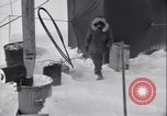 Image of activity in Sierra Greenland, 1954, second 25 stock footage video 65675022802