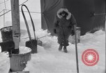 Image of activity in Sierra Greenland, 1954, second 26 stock footage video 65675022802