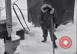 Image of activity in Sierra Greenland, 1954, second 27 stock footage video 65675022802