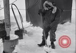 Image of activity in Sierra Greenland, 1954, second 28 stock footage video 65675022802