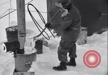 Image of activity in Sierra Greenland, 1954, second 29 stock footage video 65675022802