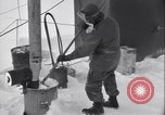 Image of activity in Sierra Greenland, 1954, second 30 stock footage video 65675022802