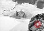 Image of activity in Sierra Greenland, 1954, second 37 stock footage video 65675022802