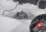 Image of activity in Sierra Greenland, 1954, second 38 stock footage video 65675022802