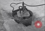 Image of activity in Sierra Greenland, 1954, second 46 stock footage video 65675022802
