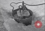 Image of activity in Sierra Greenland, 1954, second 49 stock footage video 65675022802