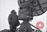 Image of activity in Sierra Greenland, 1954, second 13 stock footage video 65675022803