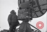 Image of activity in Sierra Greenland, 1954, second 14 stock footage video 65675022803