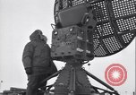 Image of activity in Sierra Greenland, 1954, second 15 stock footage video 65675022803
