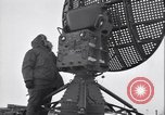 Image of activity in Sierra Greenland, 1954, second 16 stock footage video 65675022803