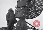 Image of activity in Sierra Greenland, 1954, second 17 stock footage video 65675022803