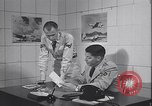 Image of Historical Monuments Washington DC USA, 1953, second 46 stock footage video 65675022808