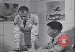 Image of Historical Monuments Washington DC USA, 1953, second 59 stock footage video 65675022808