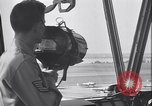 Image of Operations at Bolling Air Force Base Washington DC USA, 1953, second 6 stock footage video 65675022809