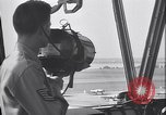 Image of Operations at Bolling Air Force Base Washington DC USA, 1953, second 7 stock footage video 65675022809