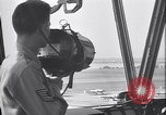 Image of Operations at Bolling Air Force Base Washington DC USA, 1953, second 8 stock footage video 65675022809