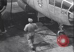 Image of Operations at Bolling Air Force Base Washington DC USA, 1953, second 21 stock footage video 65675022809