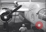 Image of Operations at Bolling Air Force Base Washington DC USA, 1953, second 23 stock footage video 65675022809