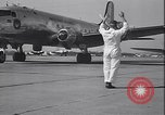 Image of Operations at Bolling Air Force Base Washington DC USA, 1953, second 30 stock footage video 65675022809