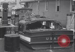Image of Operations at Bolling Air Force Base Washington DC USA, 1953, second 59 stock footage video 65675022809