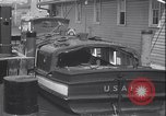 Image of Operations at Bolling Air Force Base Washington DC USA, 1953, second 60 stock footage video 65675022809