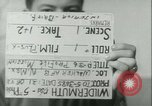Image of Lieutenant Brown New Mexico United States USA, 1953, second 24 stock footage video 65675022818