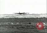 Image of Convair B-36 Peacemaker New Mexico United States USA, 1953, second 10 stock footage video 65675022825