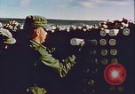 Image of F-89D Scorpion Greenland, 1954, second 13 stock footage video 65675022828