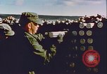Image of F-89D Scorpion Greenland, 1954, second 14 stock footage video 65675022828