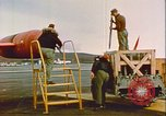 Image of F-89D Scorpion Greenland, 1954, second 54 stock footage video 65675022828