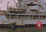Image of Resupply of Dew line site Canada, 1957, second 15 stock footage video 65675022831