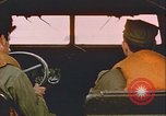 Image of Resupply of Dew line site Canada, 1957, second 25 stock footage video 65675022831