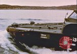 Image of Resupply of Dew line site Canada, 1957, second 45 stock footage video 65675022831