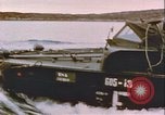 Image of Resupply of Dew line site Canada, 1957, second 47 stock footage video 65675022831