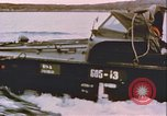 Image of Resupply of Dew line site Canada, 1957, second 49 stock footage video 65675022831