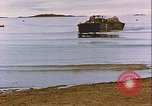 Image of Resupply of Dew line site Canada, 1957, second 52 stock footage video 65675022831