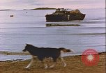 Image of Resupply of Dew line site Canada, 1957, second 55 stock footage video 65675022831